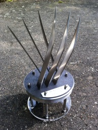 Weapon-X-1