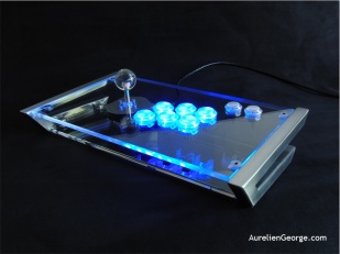 Heart-of-Glass-led-on-1