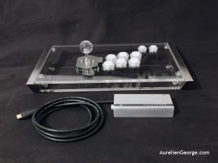 Heart-of-Glass-PCBbox-1